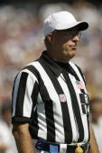 List Of Eight  NFL Referee Or WWE Wrestler  - SportsCenter.com- ESPN 8528335c9
