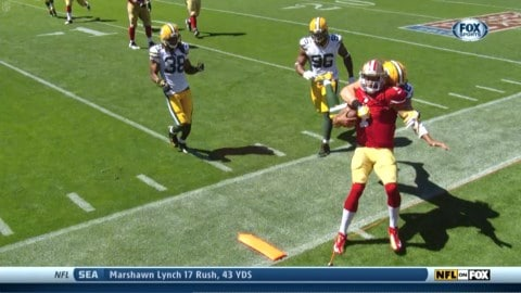 clay-matthews-late-hit